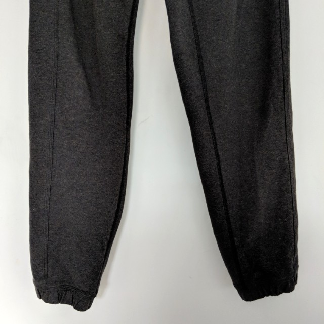 Lululemon sweatpants Sz 6