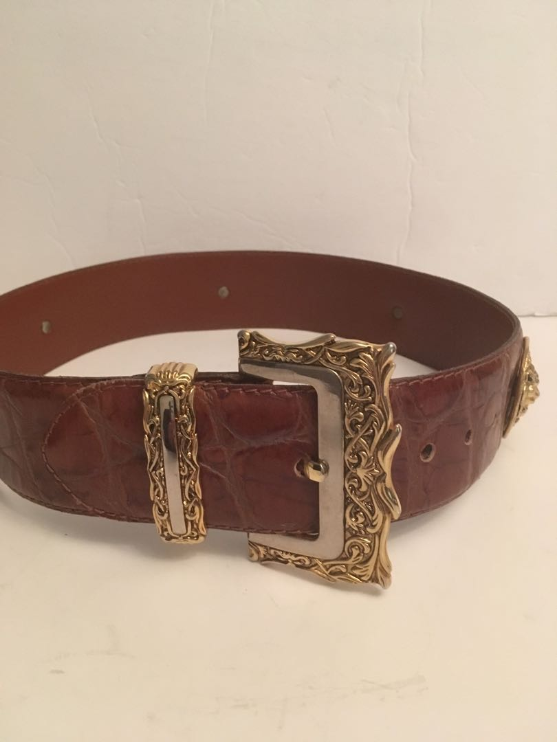 Luxury vintage Nanni made in Italy