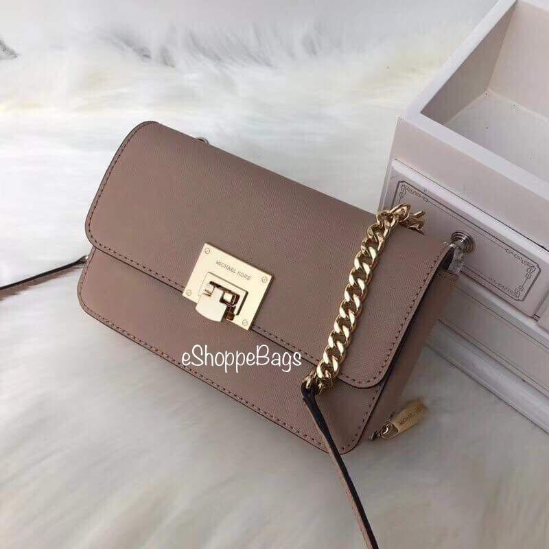 24f9197af2fb Promo Code For Michael Kors Bag Indonesia Ing 290cb 95ffe. Michael Kors  Tina Wallet Clutch Crossbody ...