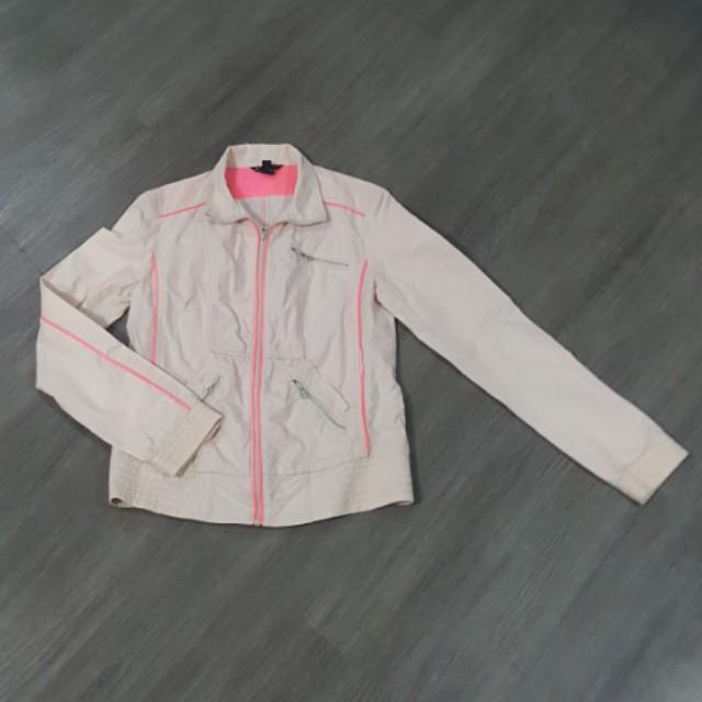 MNG sporty jacket (XS)