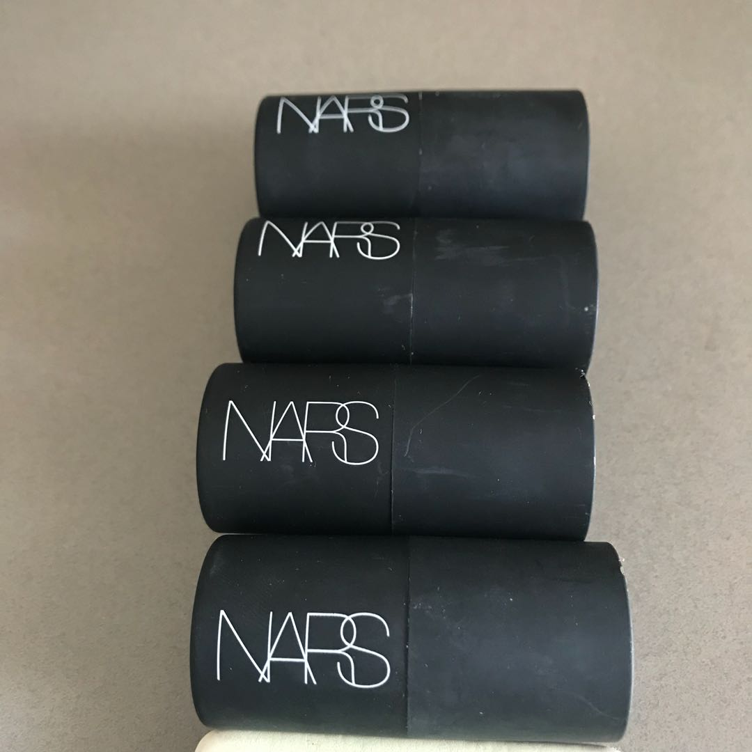 NARS Mini Multi Sticks