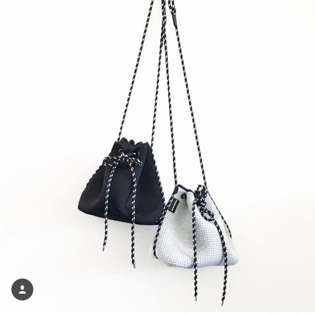 Prene Billie bucket bag
