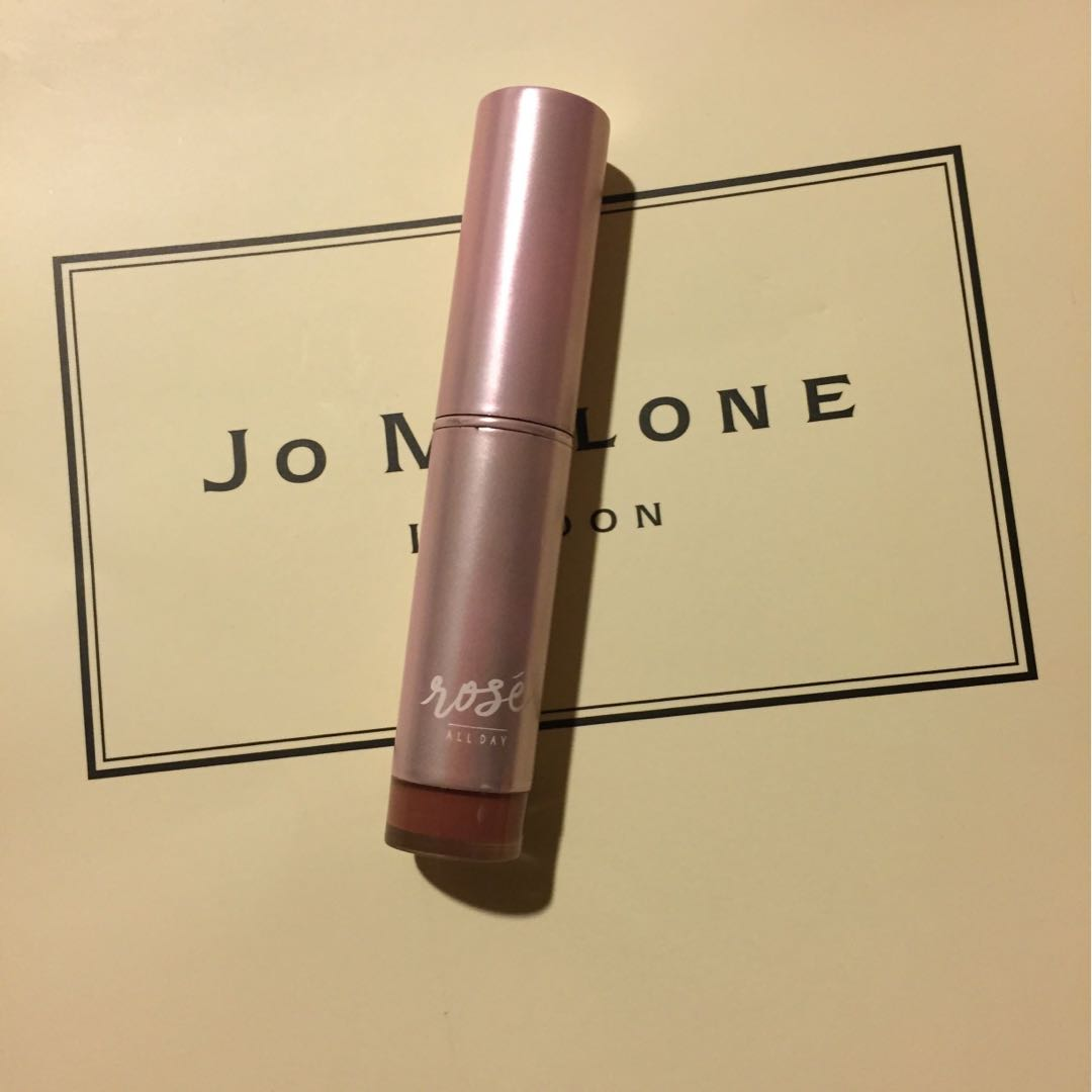 ROSE ALL DAY FIZZ SHADE sisa 70%