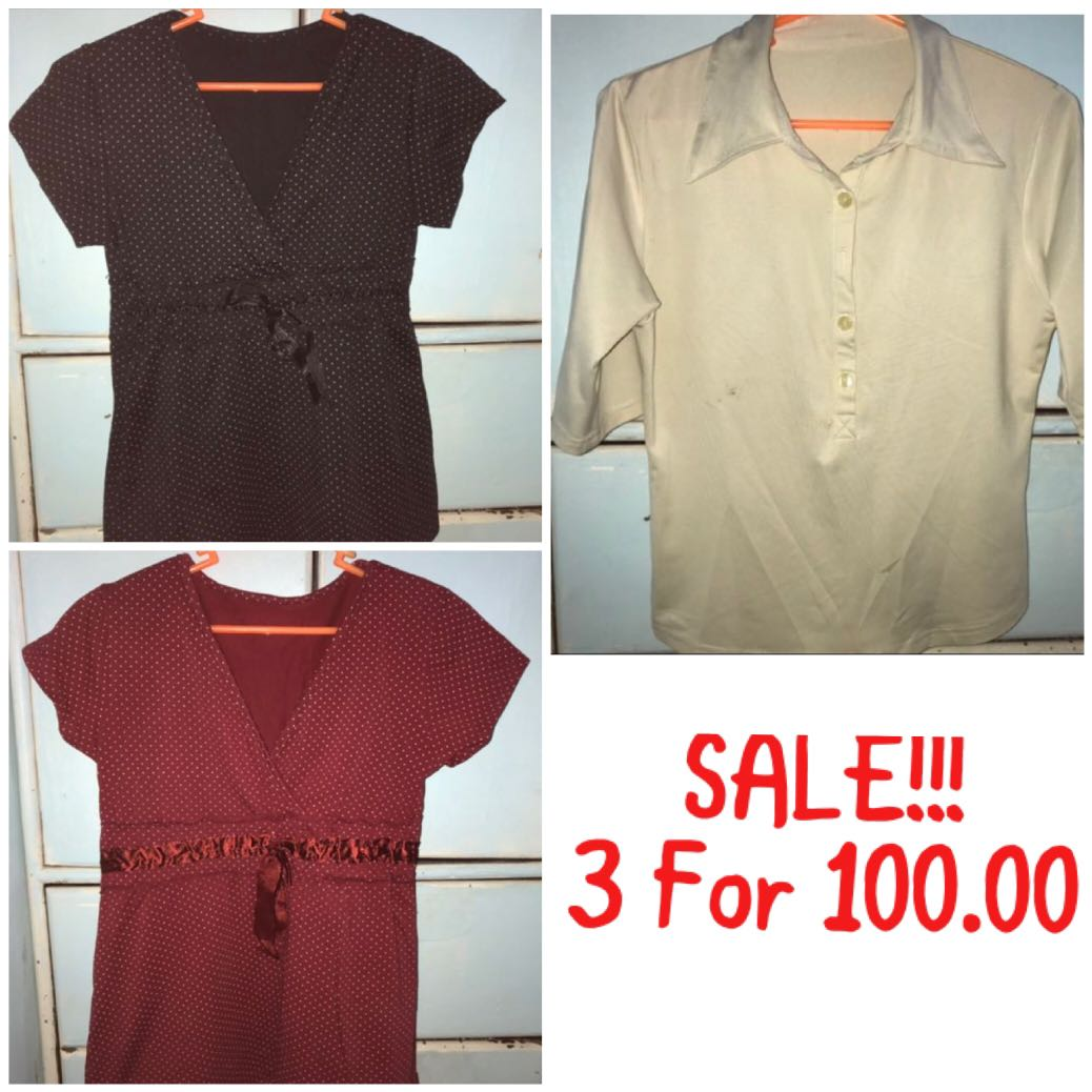 SALE!!! Take All for 100.00