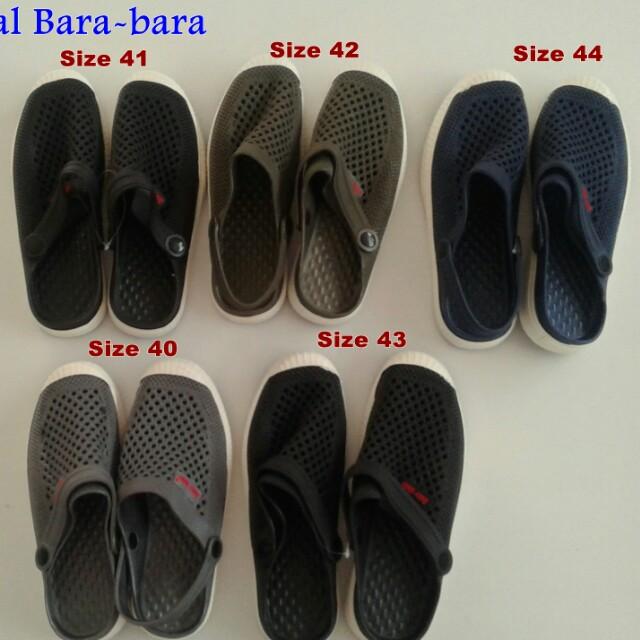 53fcf8120e53 Sepatu sandal bara2
