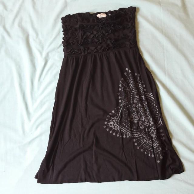29cfd370b03673 Home · Women s Fashion · Clothes · Dresses   Skirts. photo photo photo