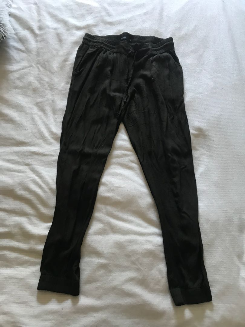 Talula pants