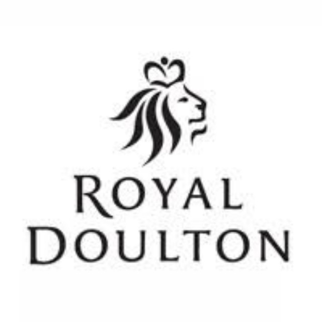 Plates For Sale >> Used Royal Doulton Plates For Sale Kitchen Appliances On