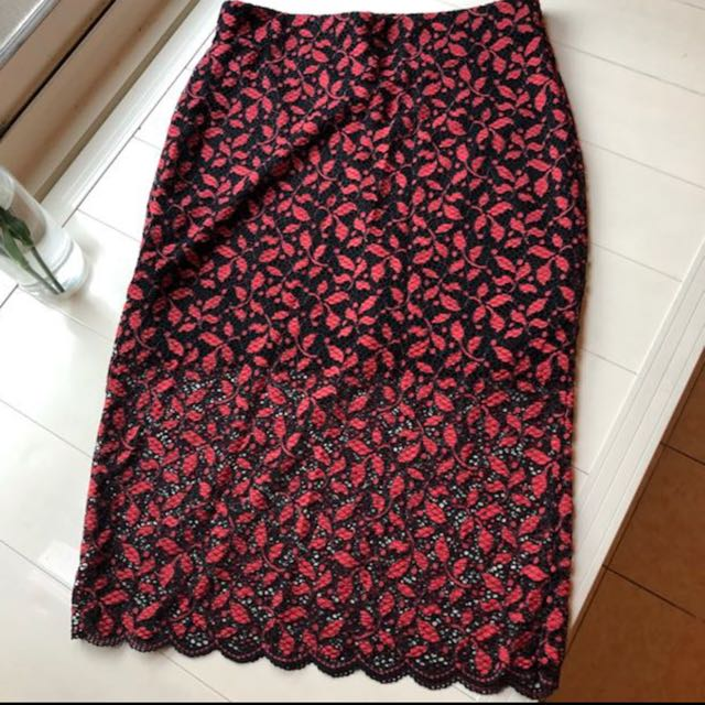 Zara 裙子 90% new