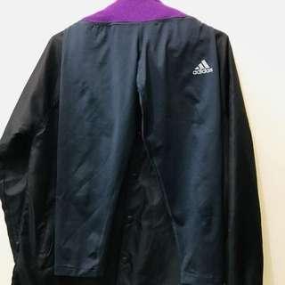 Adidas運動褲👖