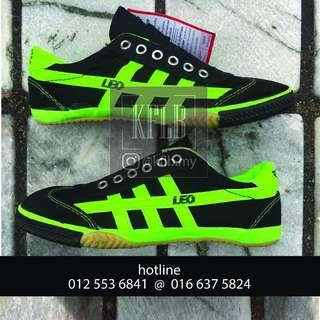 3a60ffca2 futsal shoes uk 8