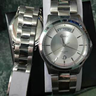 Gardé Watch for Sale at its Lowest price!!!