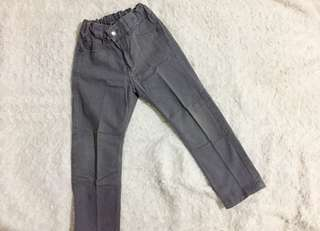 H&M Trouser for Kids #MauMothercare