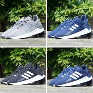 Adidas zoom for man good Quality