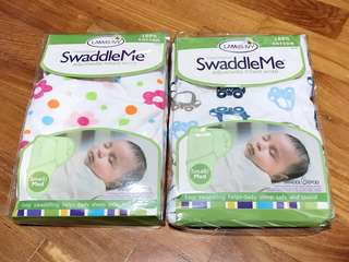 Swaddle cloth for infants