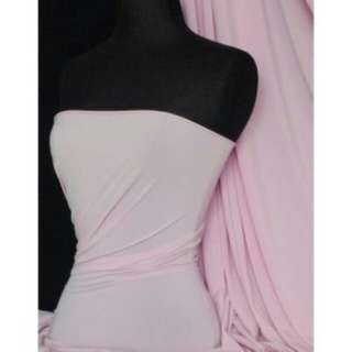 Spandex tela good for infinity dress