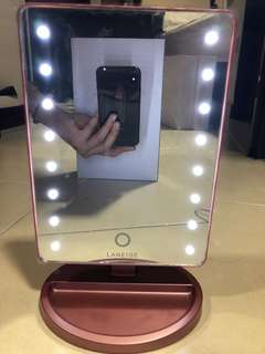 BN Laneige LED Mirror