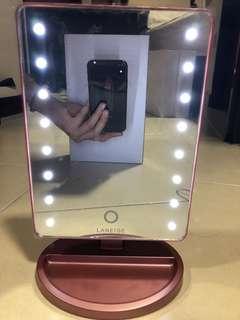 BN Laneige LED Mirror