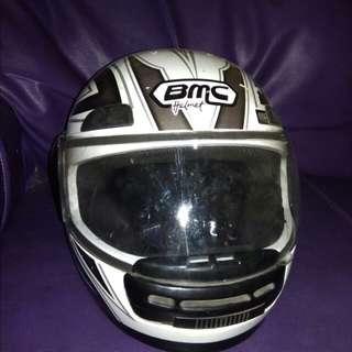 helmet #IPB2018