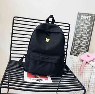 Cute kawaii backpack