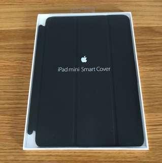 全新正品 iPad mini Smart Cover