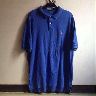 Polo Shirt by RL