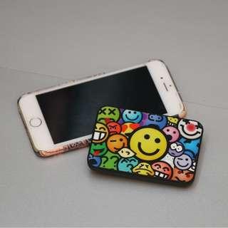Smartoools Mobile Charger(獨家設計)