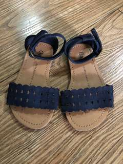 Gap toddlers shoes