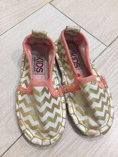 Sepatu Anak COTTON ON KIDS
