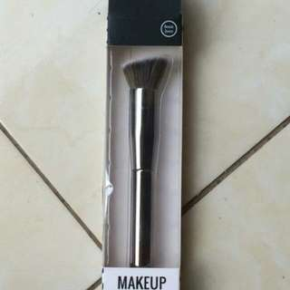 Miniso make up tools