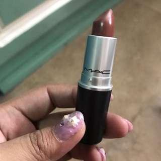 Mac Lipstick Whirl AC6