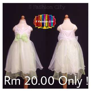 Dress OFFER PRICE