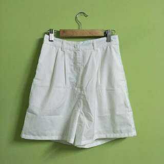 PAZZO 西裝短褲