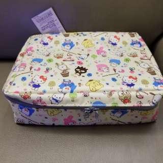 Sanrio Hello Kitty
