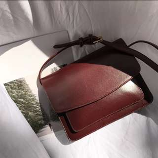 Envelope sling