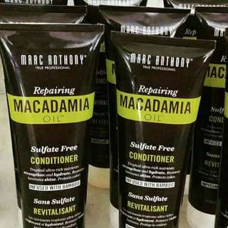 Moisturer and repairing conditioner from canada