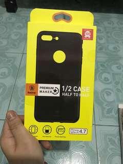 Basseus Case Iphone 7