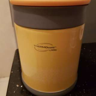 Thermos 1.2 L