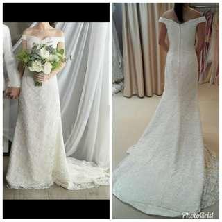 婚紗 pre wedding