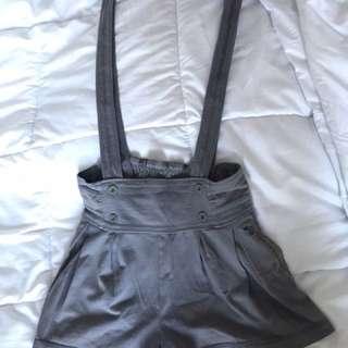 Abercrombie&Fitch Shorts sizeXS