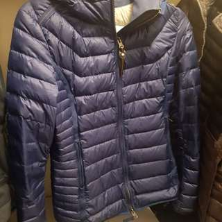 PJ jacket