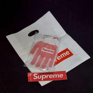 Supreme work gloves