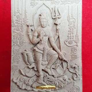 Phra shiva