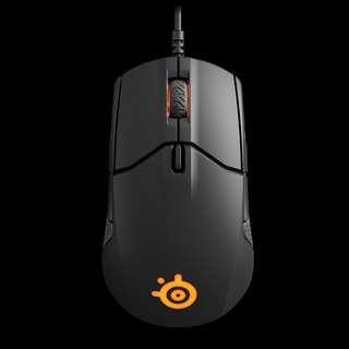 Steelseries Sensei 310 Ambidextrous Mouse