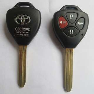 ok..ok.......... Original Rang Rover Transponder keys and Remotes... 24 hours delivery in hong kong ...........