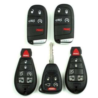 ok..ok.......... Original Rang Rover Transponder keys and Remotes... 24 hours delivery in hong kong ...........ok..ok..