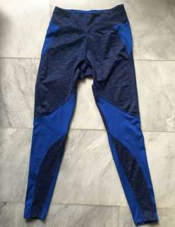Sports/Zumba Leggings