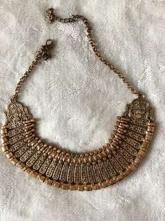 Necklaces good quality USED