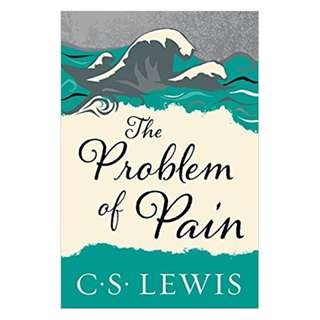 [eBooks] The Problem of Pain - C S Lewis