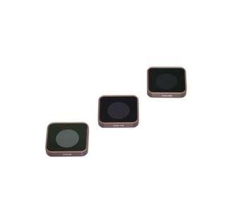 Polarpro GoPro HERO5/6 Filters